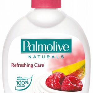 Palmolive flytande tvål