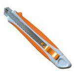 Brytbladsknivar och skalpeller
