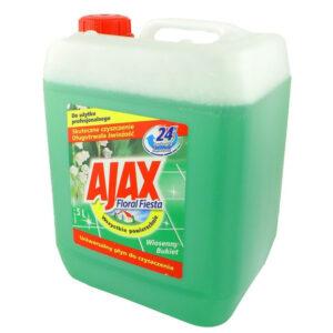 Ajax Floral Fiesta 5L