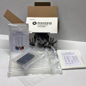 kaizen Emballage