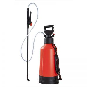 Pumpsprayer Orion 6 liter