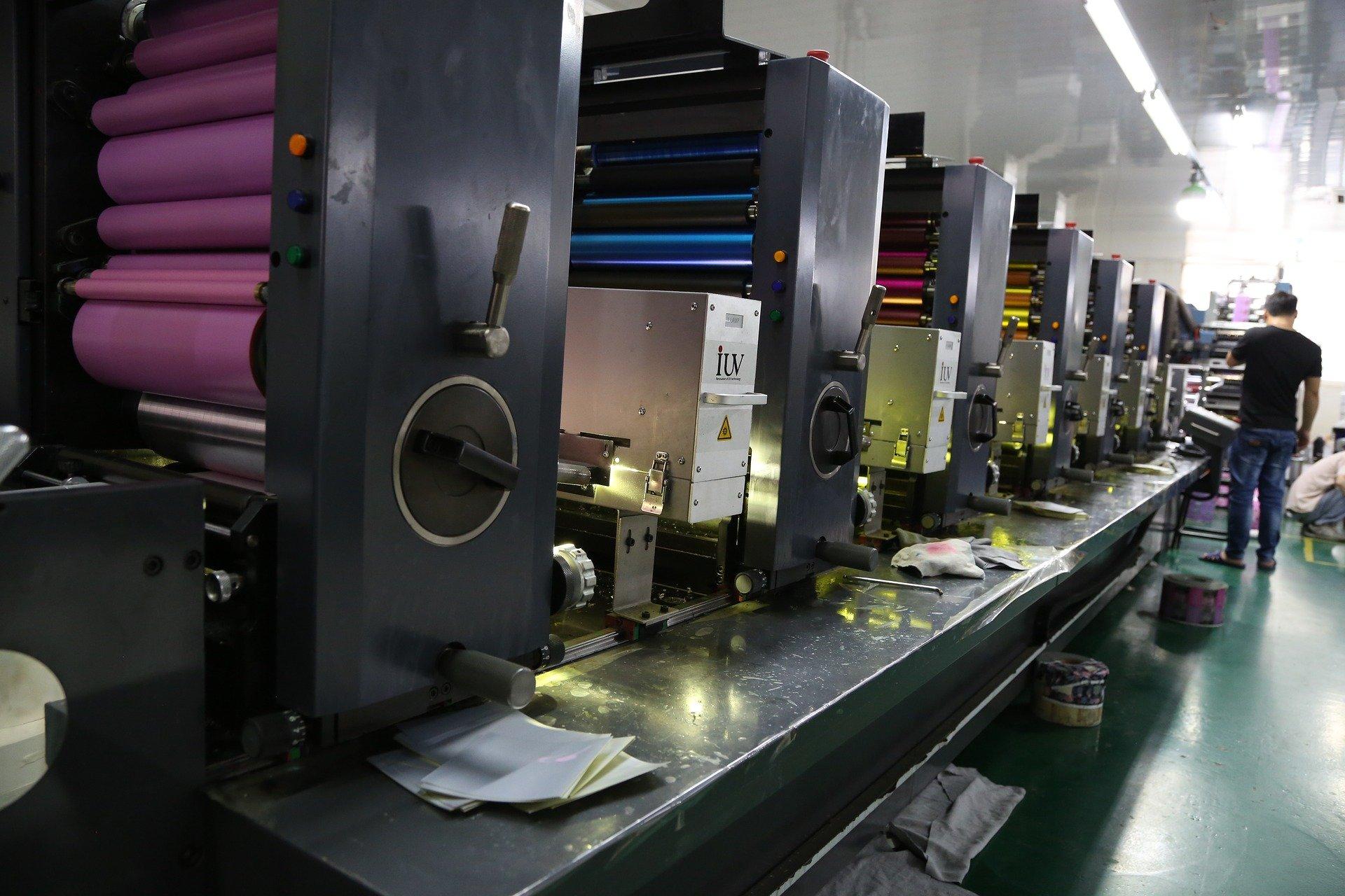 offset-printing-3562700_1920